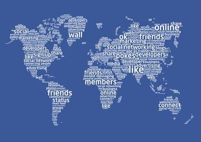4 Tips for Successful Social Media via www.juicemarketinggroup.com
