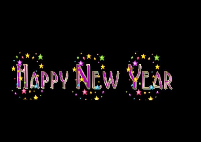 Check Out This Second Life Marketplace Item In 2020 Happy New Year Banner New Year Banner Happy New Year