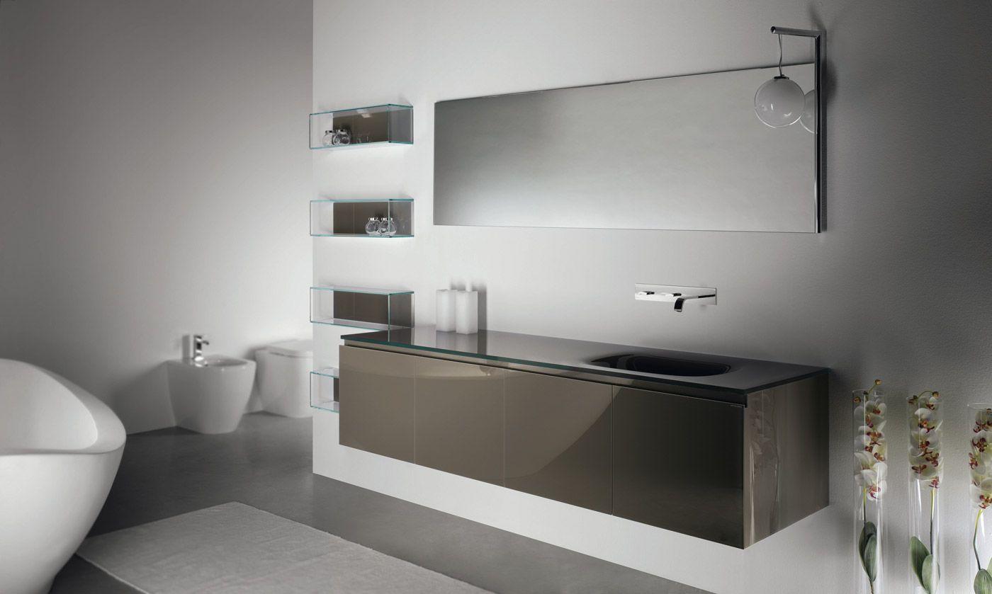 gallery wonderful bathroom furniture ikea. Artelinea S.p.A - Furniture Monolite Gallery » AL 217 Bathroom, Design, Bathroom\u0027s Furnishings, LED Lighting Mirrors, Bathroom . Wonderful Ikea