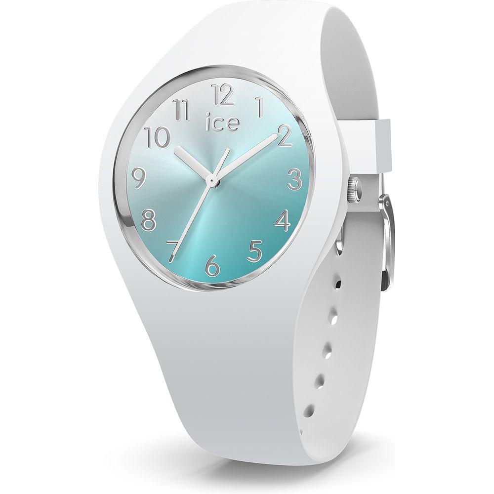 montre-ice-watch-sunset-turquoise-015745  2034b68236