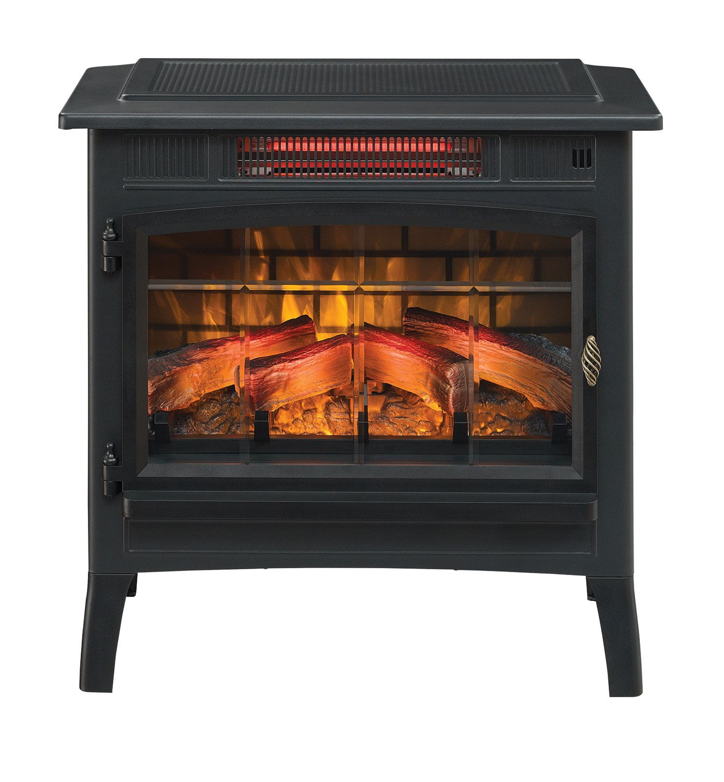 Wayfair Ca Online Home Store For Furniture Decor Outdoors More Stove Fireplace Best Electric Fireplace Stove Heater