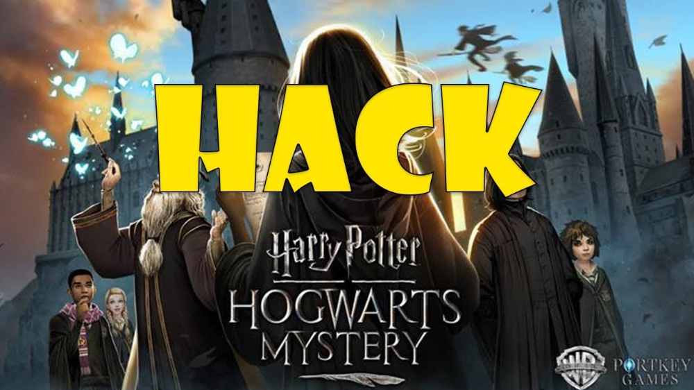 Harry Potter Hogwarts Mystery Unlimited Gems And Gold Cheat Online Generator Tool Updated Hogwarts Mystery Harry Potter Hogwarts Hogwarts
