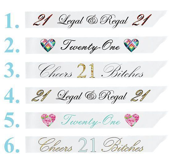 Choose Your Own 21st Birthday Sash Free by ThePartyTailorLLC #21stbirthdaysash Choose Your Own 21st Birthday Sash Free by ThePartyTailorLLC #21stbirthdaysash Choose Your Own 21st Birthday Sash Free by ThePartyTailorLLC #21stbirthdaysash Choose Your Own 21st Birthday Sash Free by ThePartyTailorLLC #21stbirthdaysash Choose Your Own 21st Birthday Sash Free by ThePartyTailorLLC #21stbirthdaysash Choose Your Own 21st Birthday Sash Free by ThePartyTailorLLC #21stbirthdaysash Choose Your Own 21st Birth #21stbirthdaysash