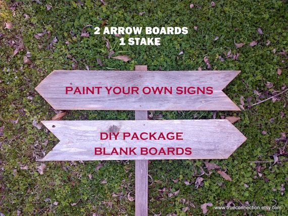 Do it yourself wedding signs diy kit wood boards by trueconnection do it yourself wedding signs diy kit wood boards by trueconnection 4000 solutioingenieria Image collections