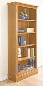 Plywood Bookshelf Plans 6 Bookcase Plans Bookcase Chair Woodworking Plans