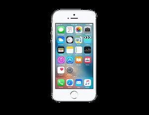 Jual Beli Hp Bekas Seken Di Jakarta Bekasi Depok Iphone Samsung Charger