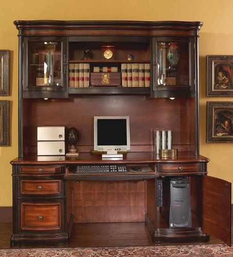 Computer Desks Las Vegas: Pin By Gigger Meister On Make Money Online
