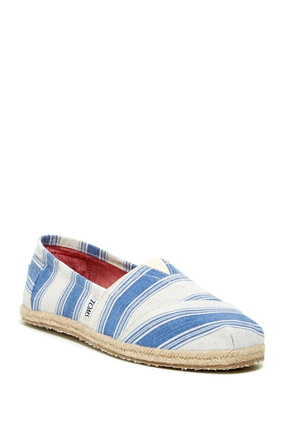 HauteLook | Toms shoes, Toms, Fashion boots