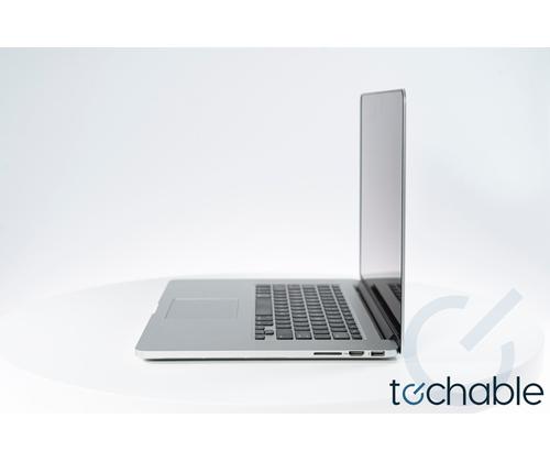 Apple Macbook Pro 15 Retina Display Core I7 2 8 15 Dual Graphics 16gb Ram Me698ll A In 2020 Macbook Pro Apple Macbook Pro Refurbished Macbook