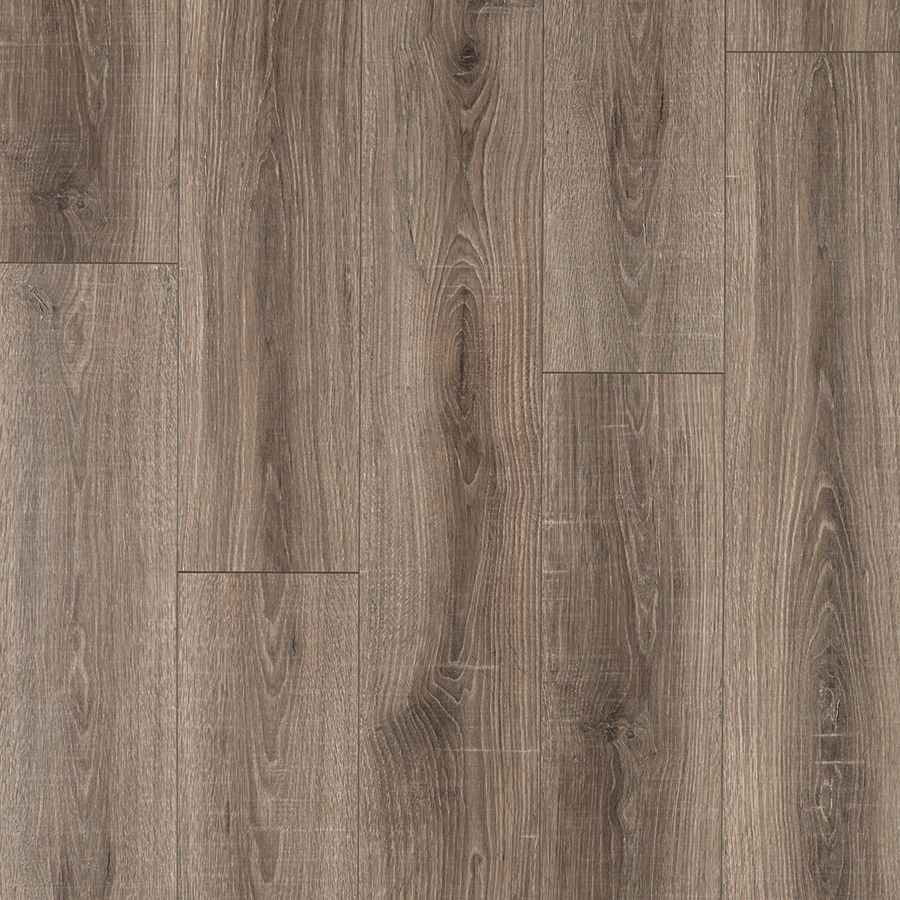 Pergo Max Premier 7 48 In W X 4 52 Ft L Heathered Oak Wood