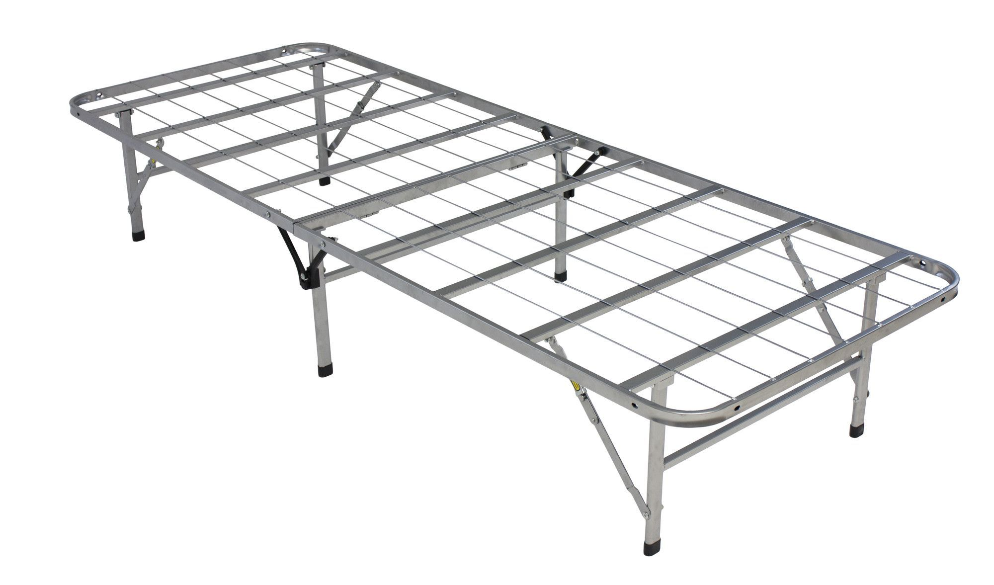 Hollywood Bed Support Bed Support Twin Size Bed Frame Bed