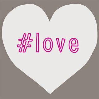 Dotson Love: Raised in love.