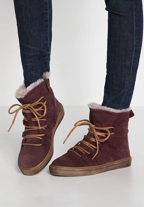 Tamaris Winter boots vino Zalando.co.uk | Footwear Boots
