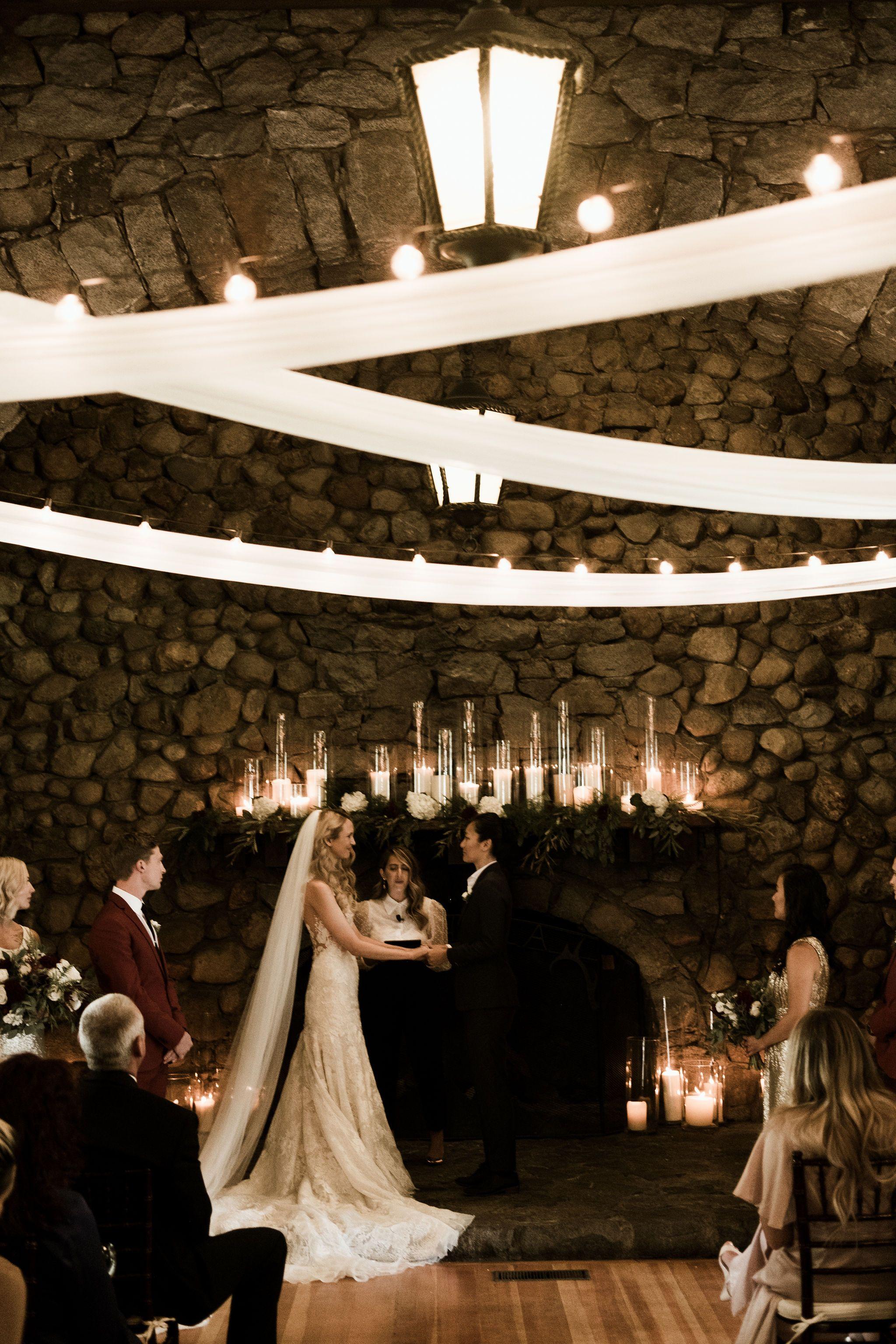 Valhalla Lake Tahoe Wedding Andiartigue Com In 2020 Tahoe Wedding Lake Tahoe Weddings Wedding