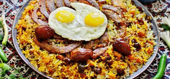 طرز تهیه عدس پلو با کدو حلوایی ، عدس پلو جزو غذای پرطرفدار ایرانی است که با افزودن کدو حلوایی خوشمزه بودن آن چند برابر میشود.