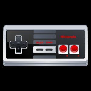 Nes Controller Nintendo Nintendo Nes Nes