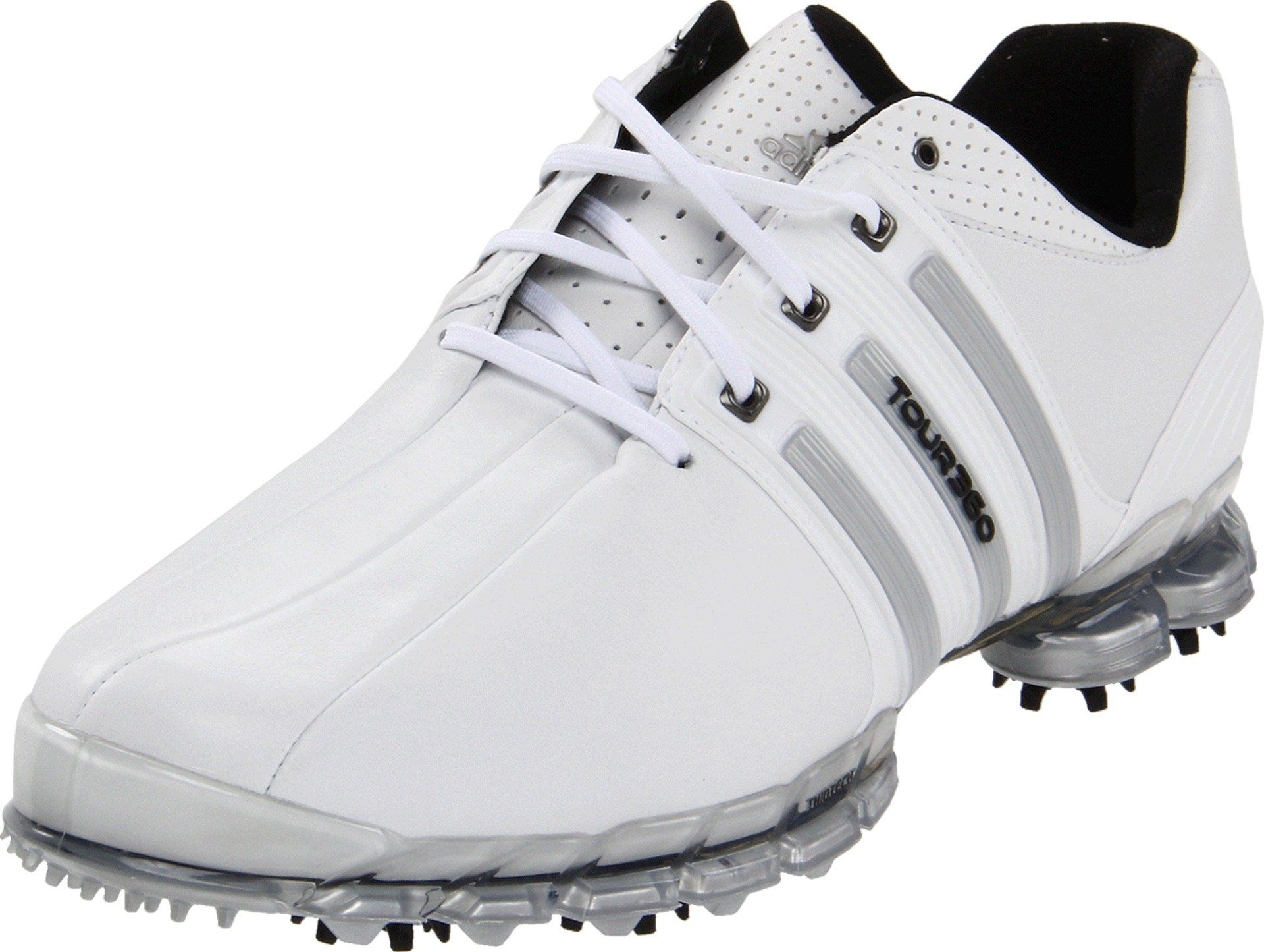 d2a053c7644 adidas Men s Tour360 ATV Golf Shoe