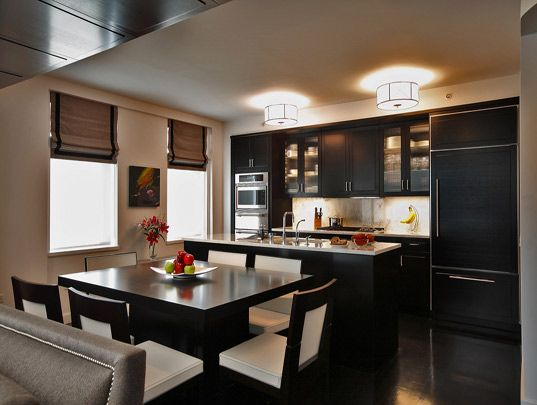 Kitchen Design By Ken Kelly Enchanting Kitchen Designsken Kelly Wood Mode Kitchens Long Island Nassau Design Ideas