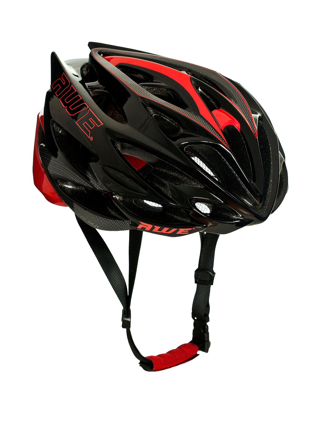 Awe Awespeed Trade In Mould Adult Road Cycling Helmet 58 62cm In
