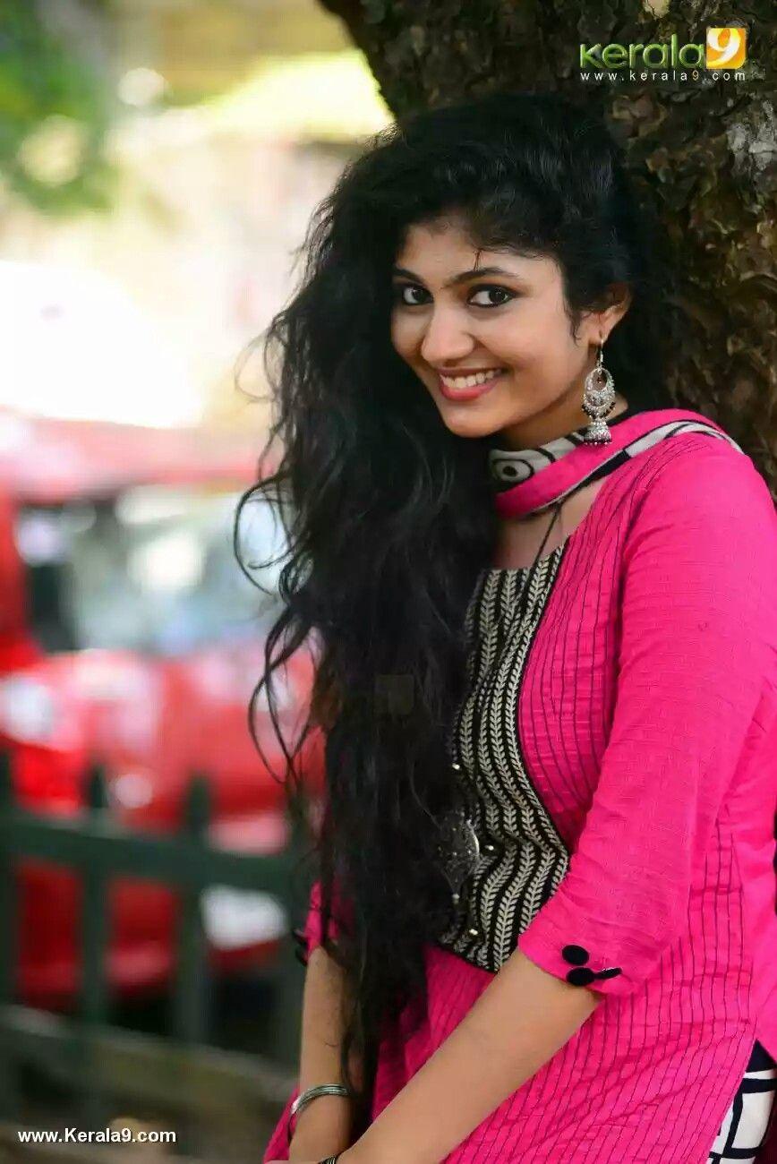 pinrock star on drishya raghunath | pinterest | indian actresses