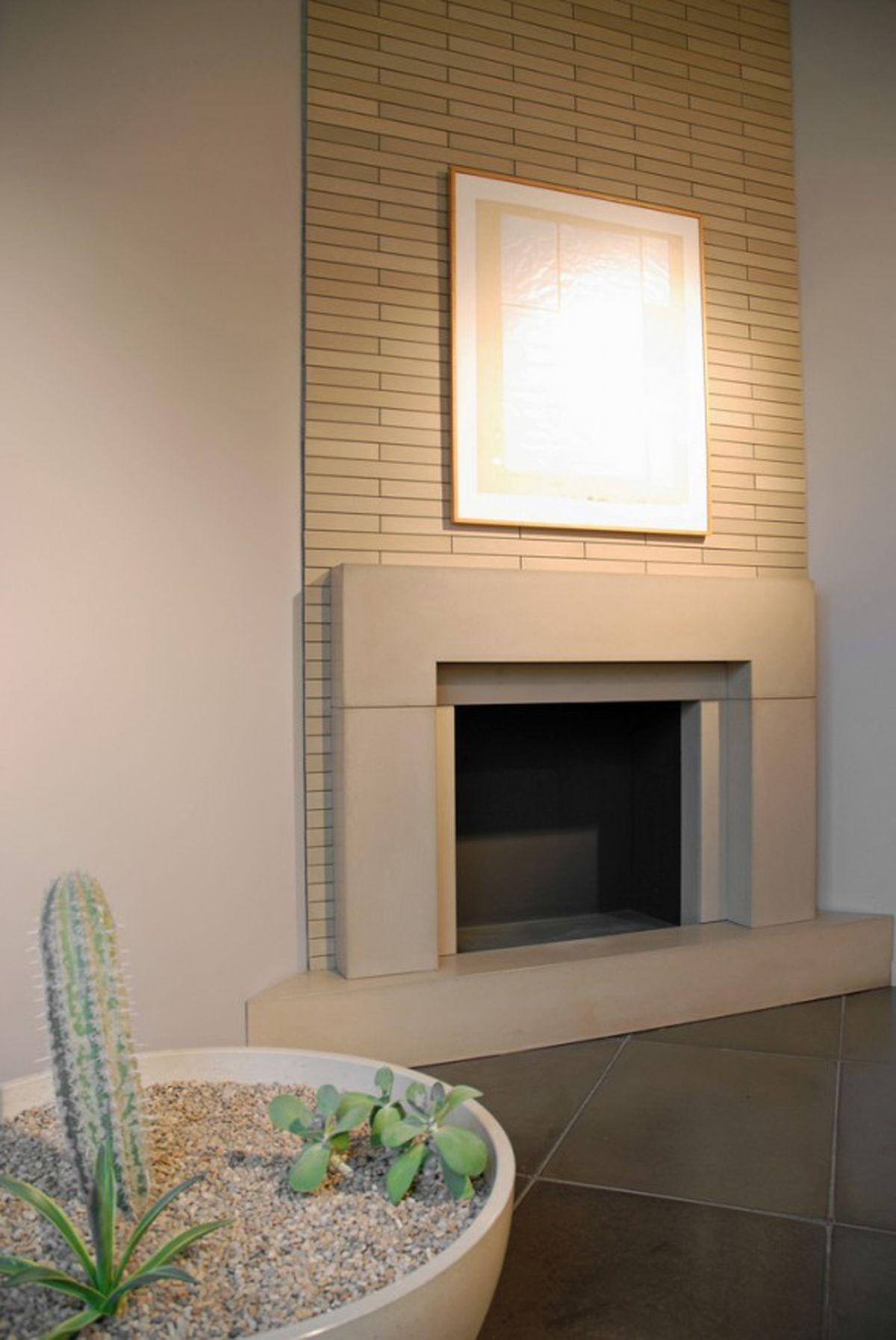 Modern Fireplace Mantels Plans Modern Fireplace Mantels Modern