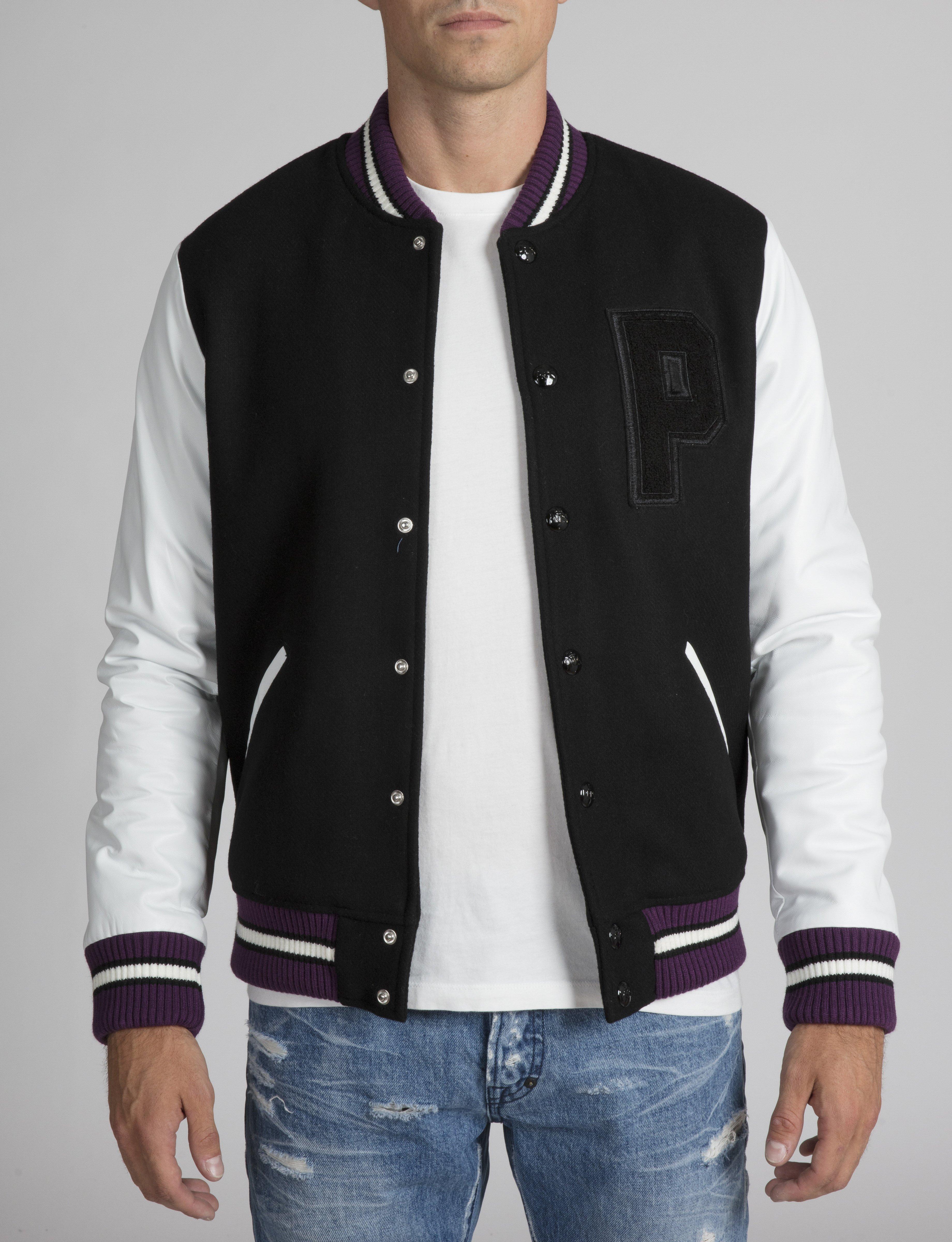 Give 'Em Hell Varsity Jacket #varsityjacketoutfit Give 'Em Hell Varsity Jacket #varsityjacketoutfit Give 'Em Hell Varsity Jacket #varsityjacketoutfit Give 'Em Hell Varsity Jacket #varsityjacketoutfit