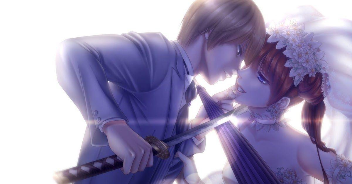 Anime Wallpaper Hd Love Anime Of Wallpaper Dahyun
