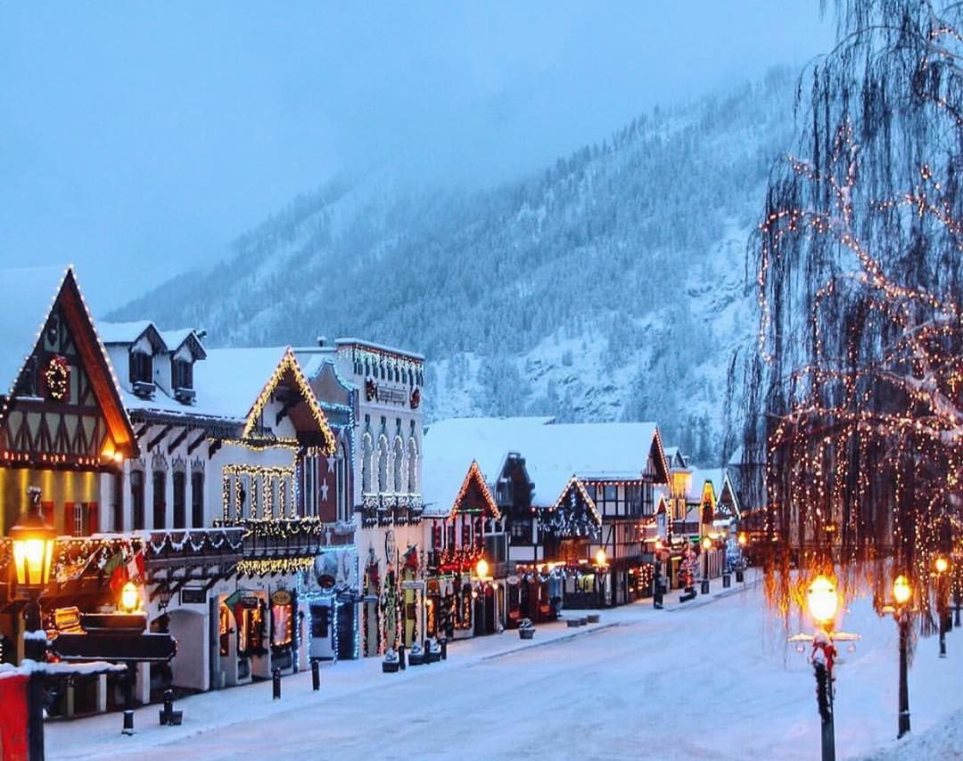 Appenzell Switzerland Places To Travel Winter Scenes