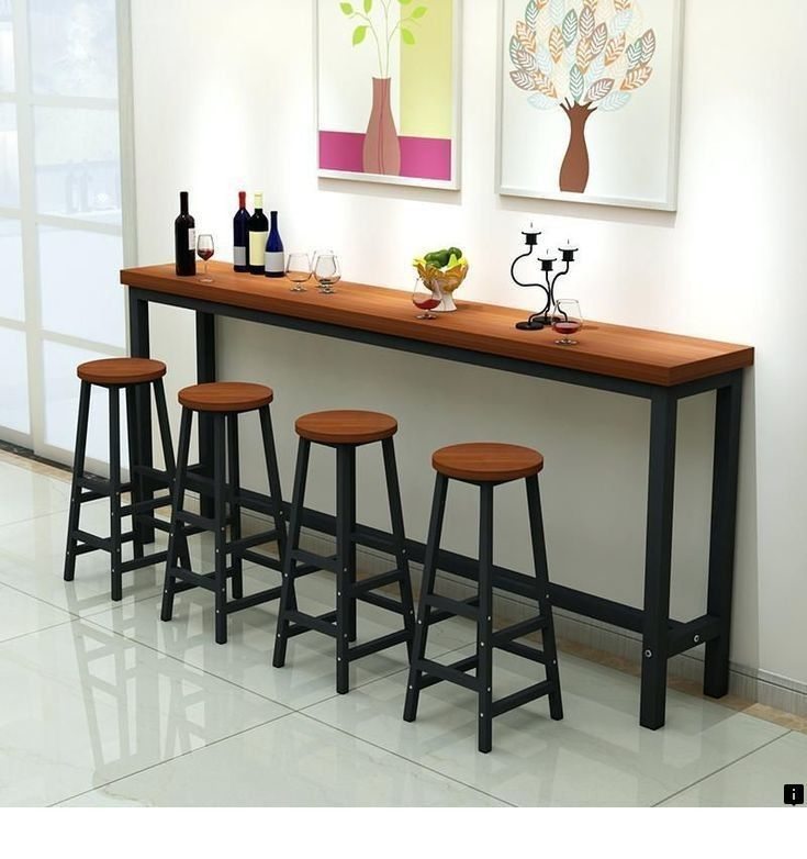 read about dining room sets check the webpage to find
