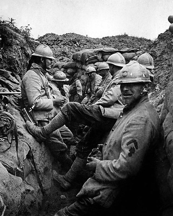 292 me gusta 4 comentarios images of the great war 292 me gusta 4 comentarios images of the great war firstworldwaronline publicscrutiny Image collections