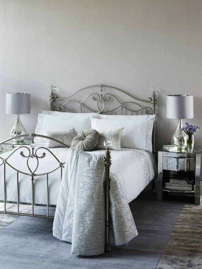 bsta ider om lit deux places p pinterest lit rangement lit compact och lit with conforama. Black Bedroom Furniture Sets. Home Design Ideas