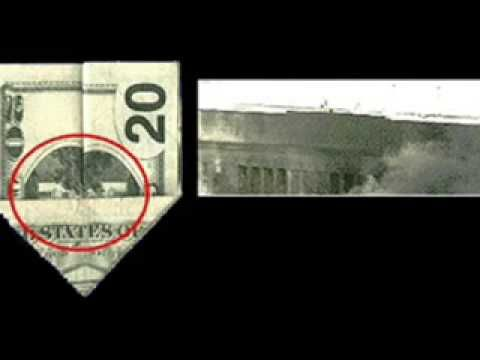 Top 10+ Conspiracy Theories About The U.S. Dollar Bills ... | 360x480