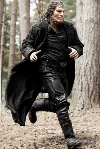 Harry Potter And The Deathly Hallows Part I Dave Legeno Deathly Hallows Girl Meets World