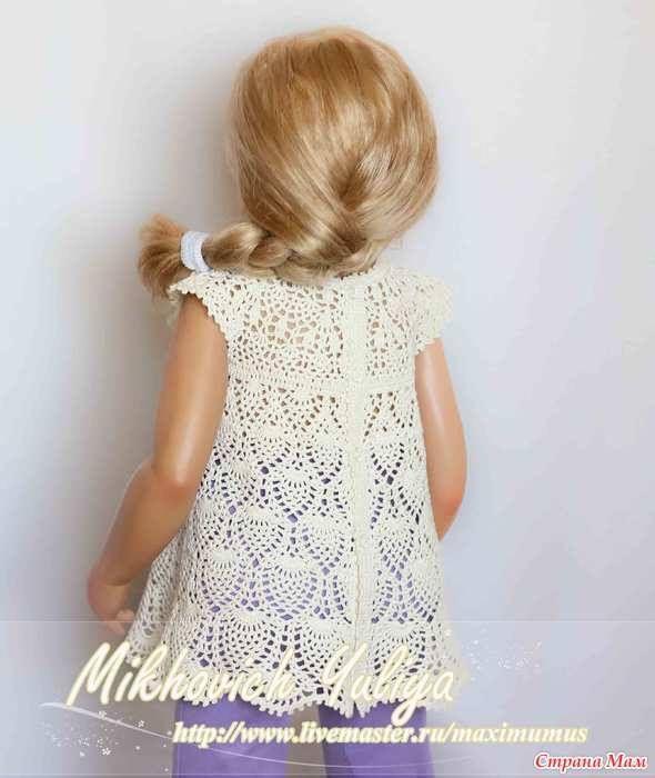 Pin by Maria Lopes on roupa para criança | Pinterest | Vestidos ...