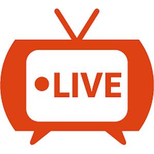 Live Tv 247 V1 842 Mod Ad Free Latest Live Tv Tv Live Online