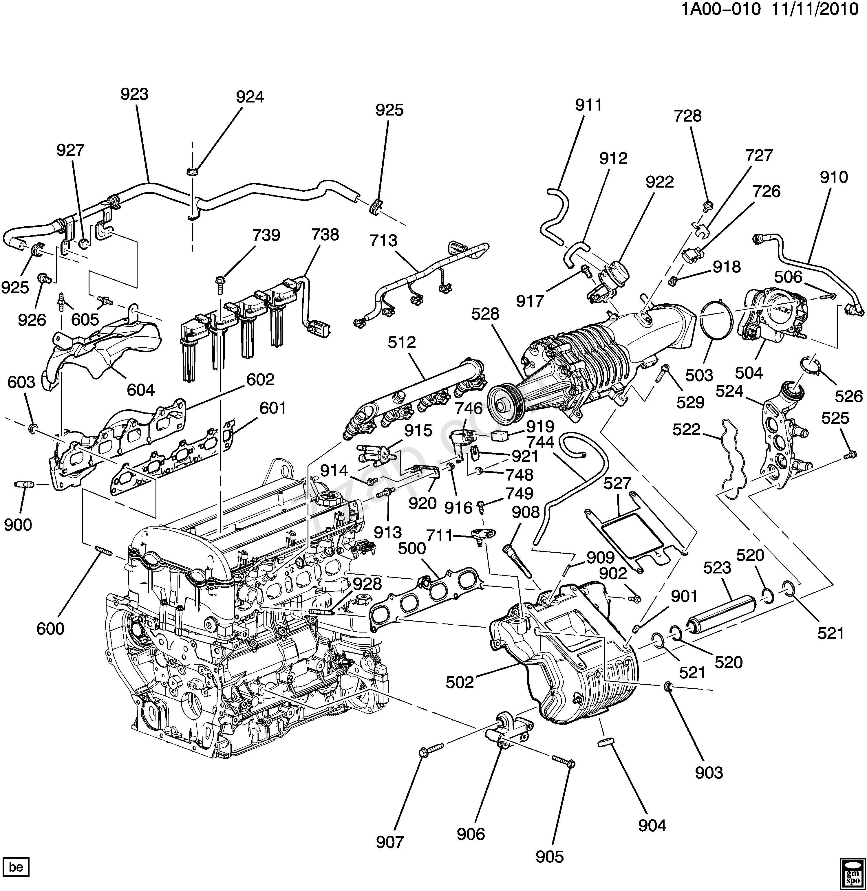 Spitronics Iron 4 Cylinder Wiring Diagram Cylinder Iron Diagram