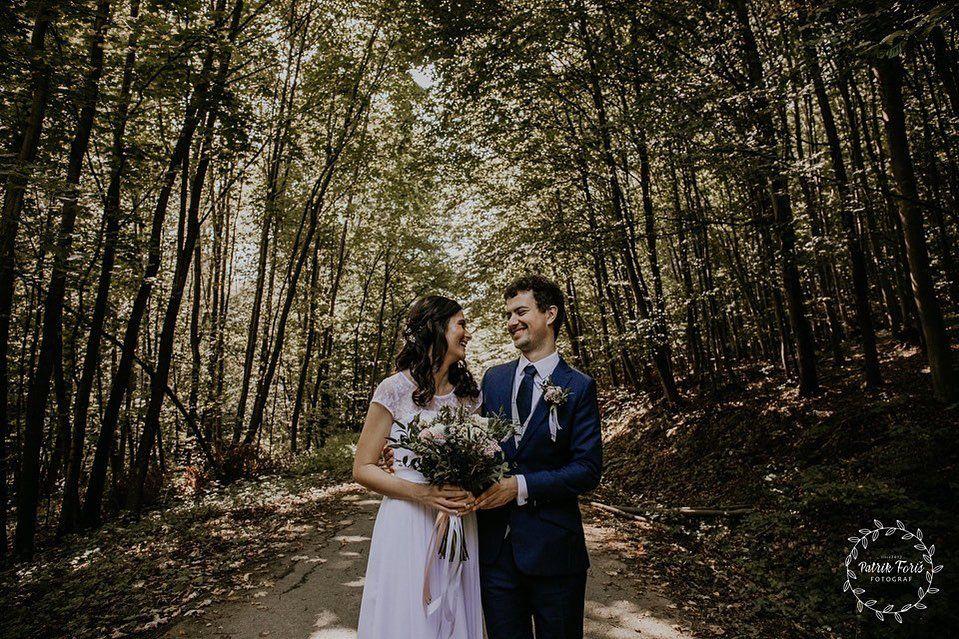 😊#weddingphotography