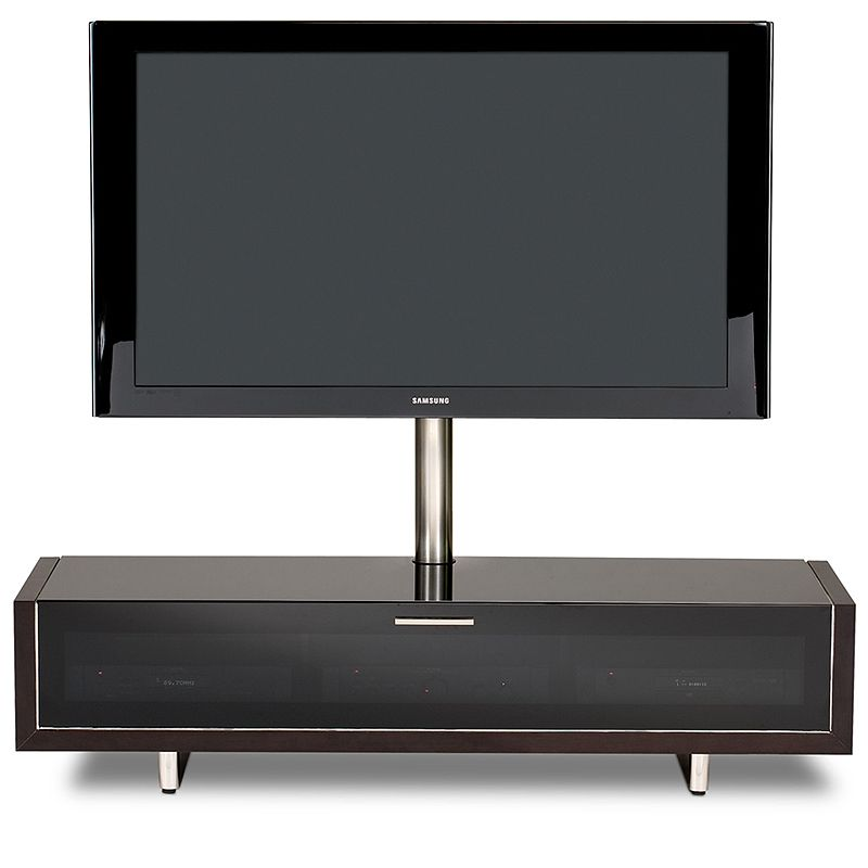 Tv Stands For Flat Screens Should Be Chosen By Considering