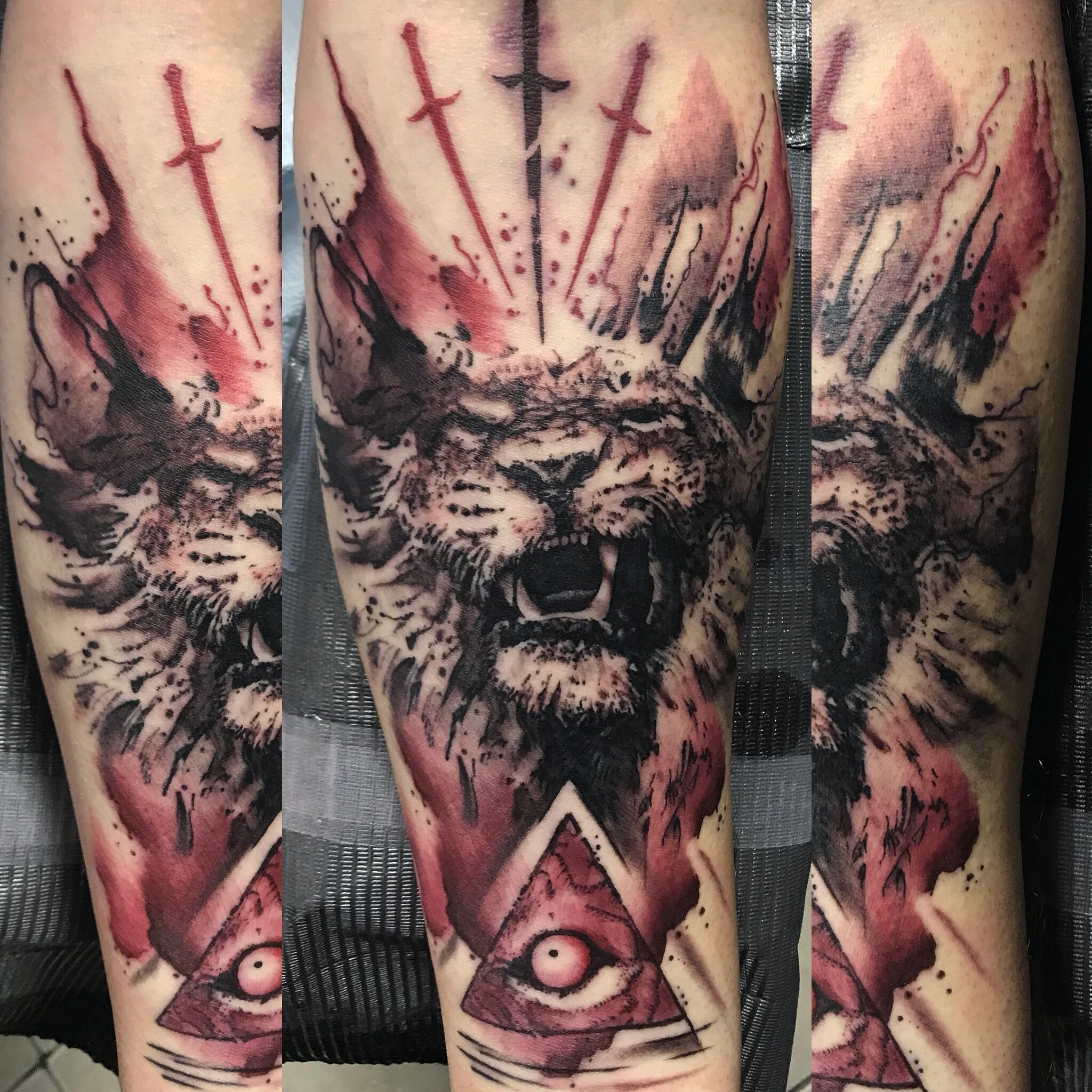 Pin by jake doestattoos on pinterest