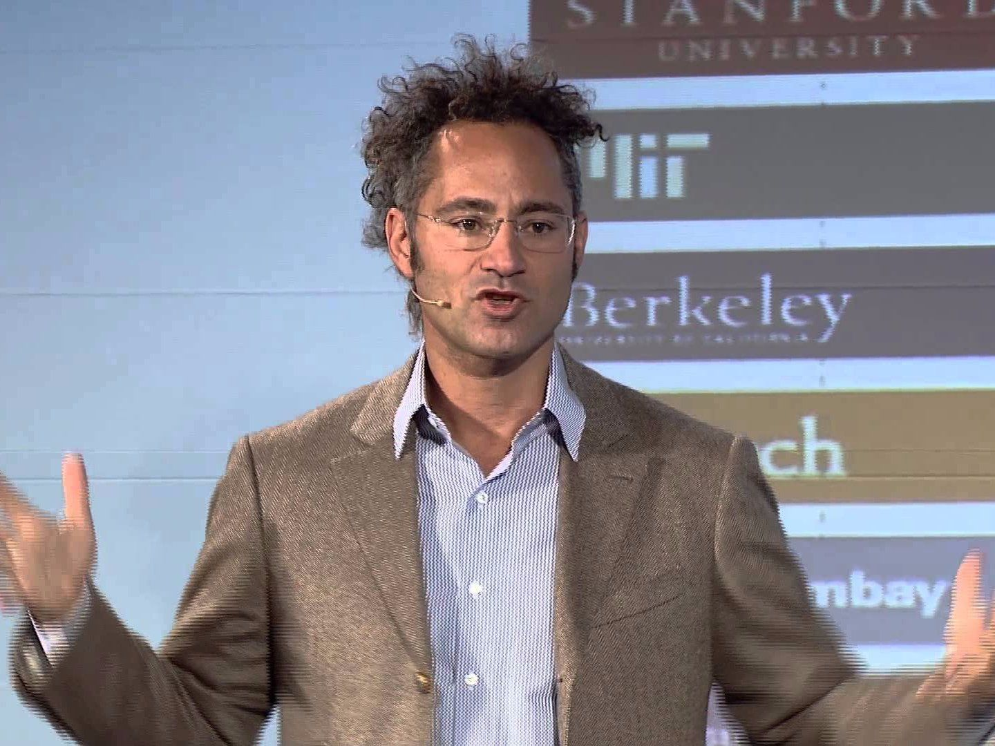Palantir will shell out $1.7 million to settle claims that it discriminated against Asian engineers