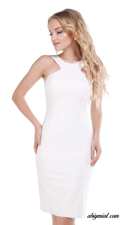 Ungewöhnlich Cocktail Plus Size Kleid Ideen - Hochzeit Kleid Stile ...