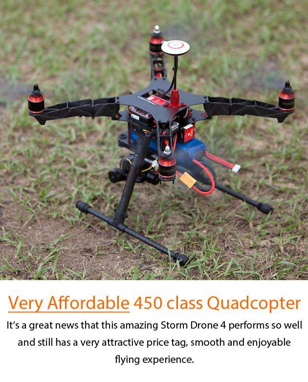 STORM Drone 4 GPS Flying Platform (RTF / NAZA Lite) //www ... on storm spirit, storm bird, storm figure, storm phoenix, storm death, storm wolf, storm moon, storm aftermath, storm bass, storm hunters,