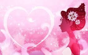 Fondo De Pantalla Para Mujer Buscar Con Google Iphone Wallpaper Girly Pink Wallpaper For Girl Cute Girl Wallpaper