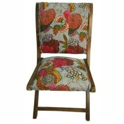 Kitchen U0026 Dining Room Chairs For Less