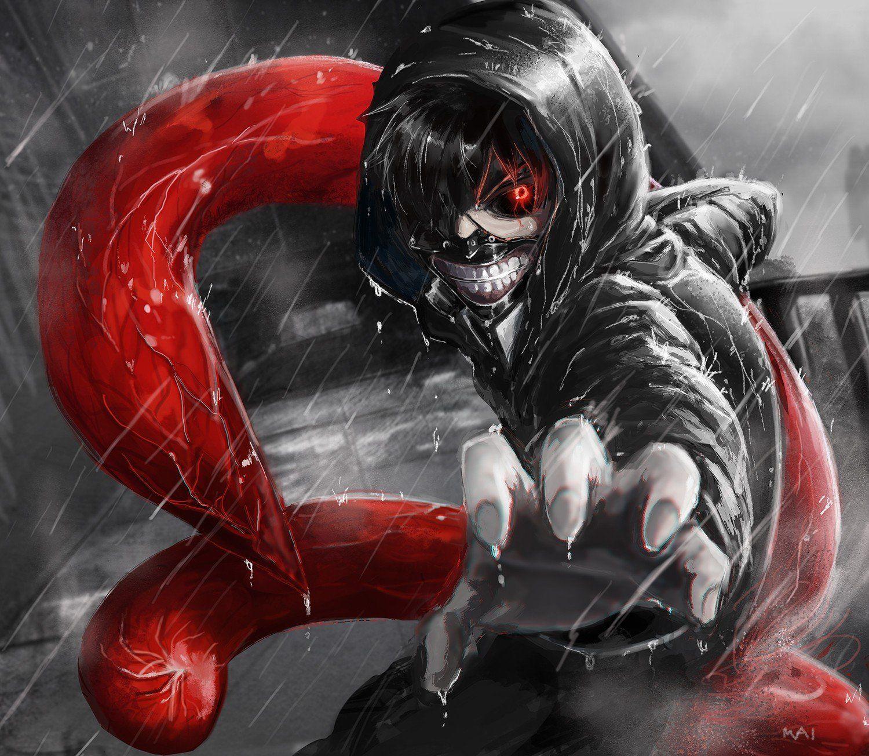 Kumpulan Gambar Anime Jepang Req Off Sementara Gambar Anime Gambar Karakter Animasi