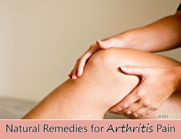 Arthritis is a leading cause of pain and disability worldwide This