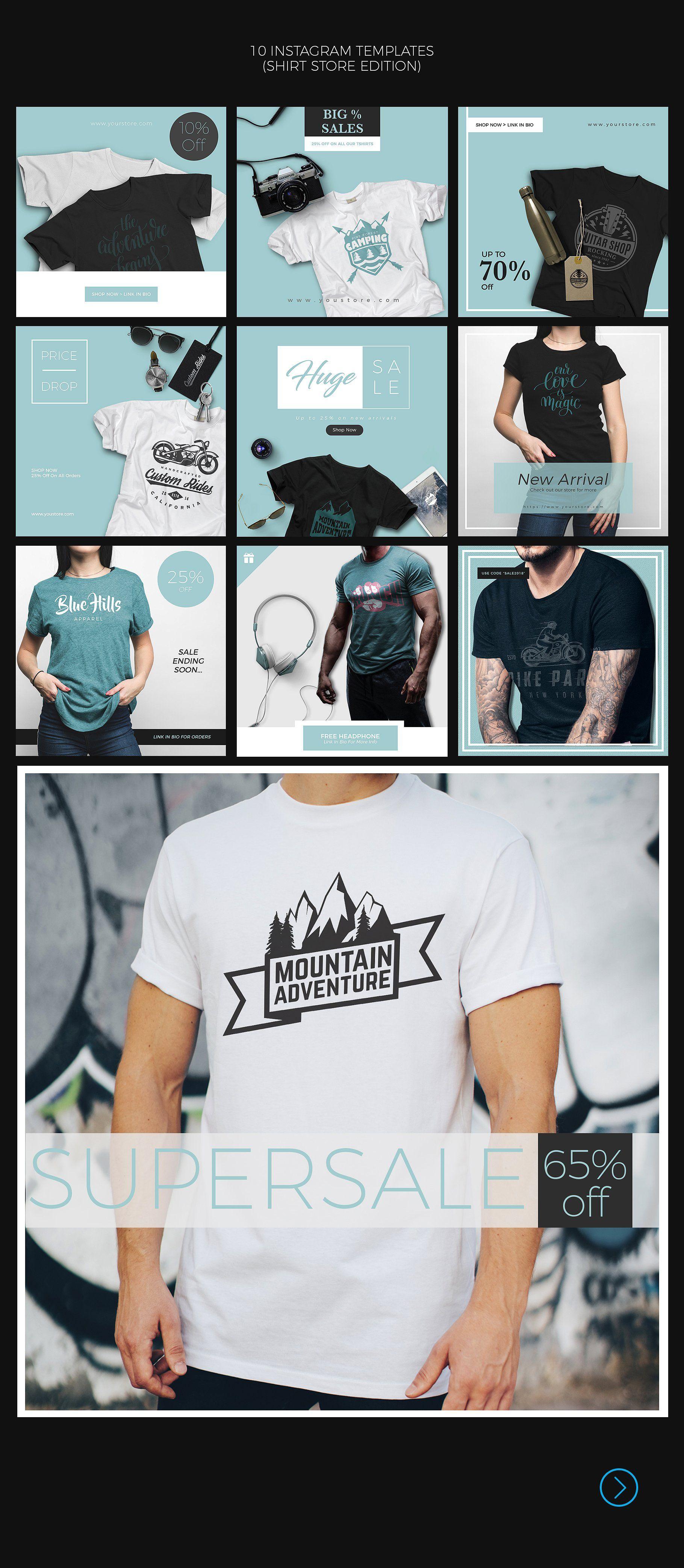 Download The Essential Tshirt Mockup Bundle Clothing Mockup Instagram Outfits Shirt Mockup