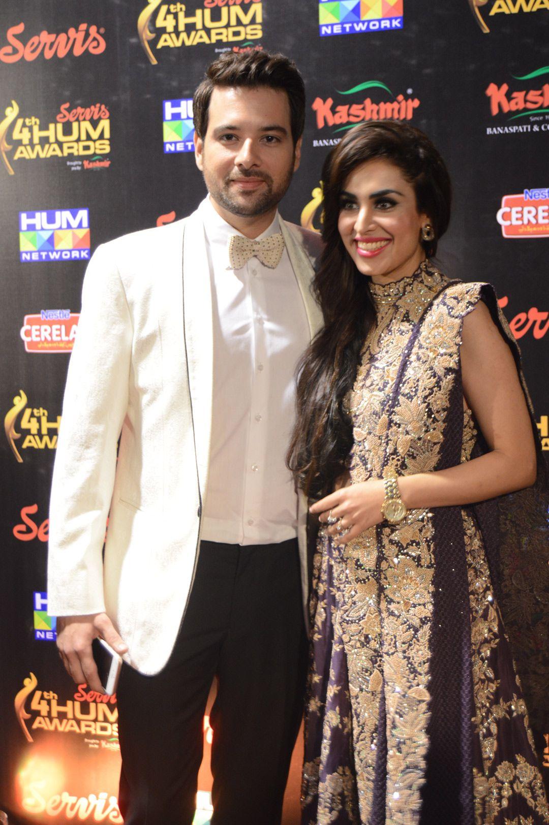 Actor Mikaal Zulfiqar Divorces His Wife Mikaal Zulfiqar Fashion Fashion Design