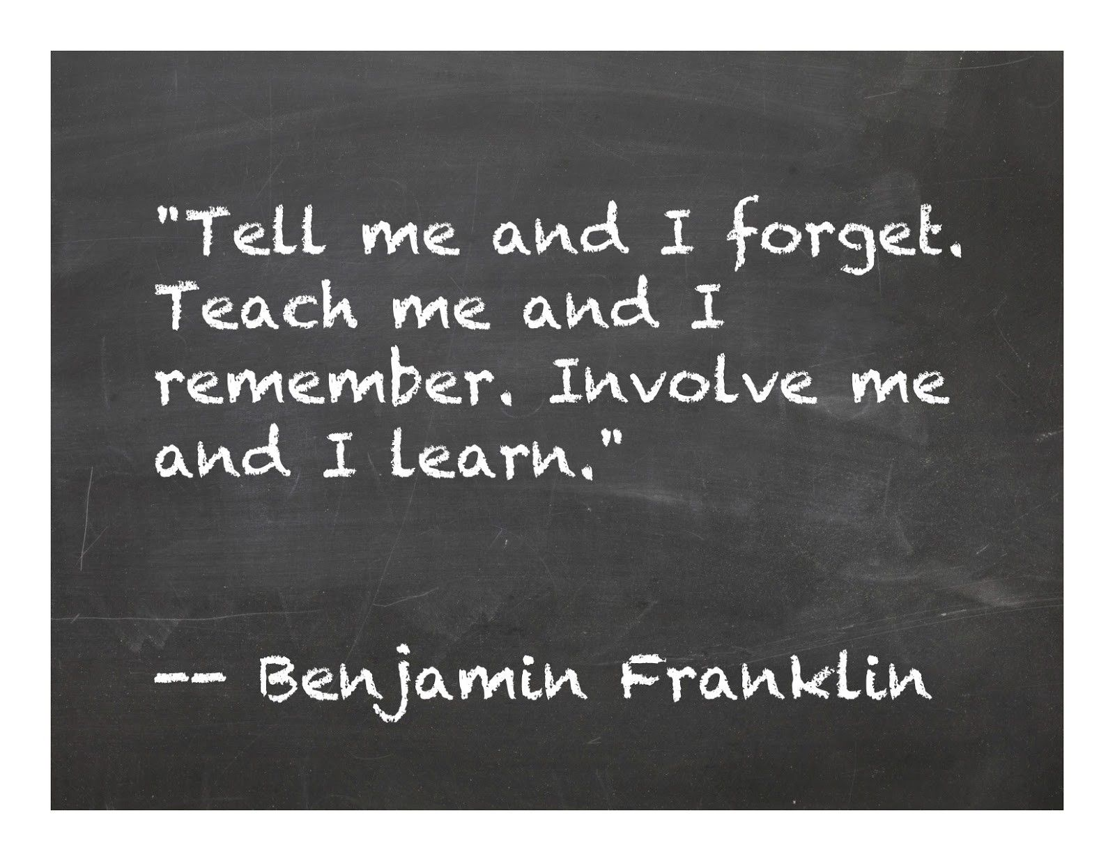 Famous quotes about learning styles quotesgram - Eager To Learn Quotes Quotesgram