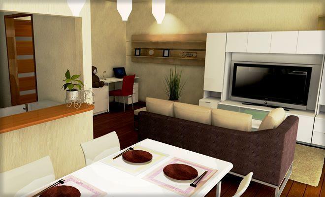 使いやすい 対面キッチン付き14畳l字型リビングのレイアウト 家具配置例 リビングのコーディネート レイアウト リビングダイニング レイアウト 12畳 リビングダイニング レイアウト 家具のレイアウト